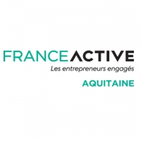 France Active Aquitaine