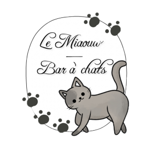 logo bar a chats