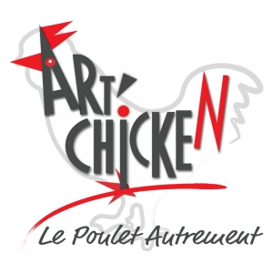 photo profil artchicken