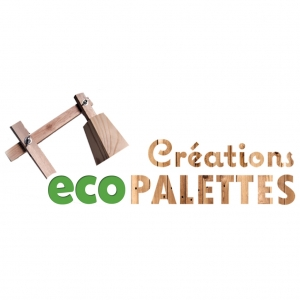 photo profil creaecopalettes