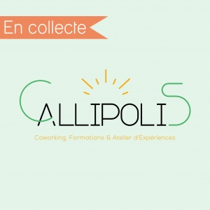photo profil en collecte callipolis