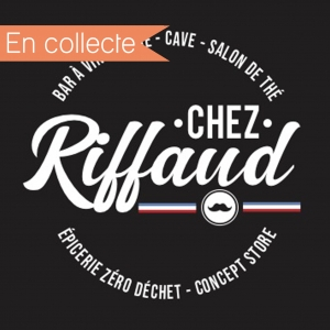 photo profil en collecte chezriffaud