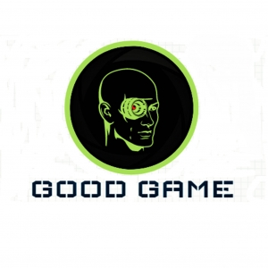 photo profil good game
