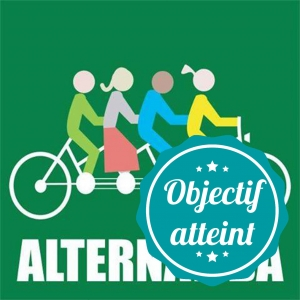 photo profil objectif atteint alternatiba LR