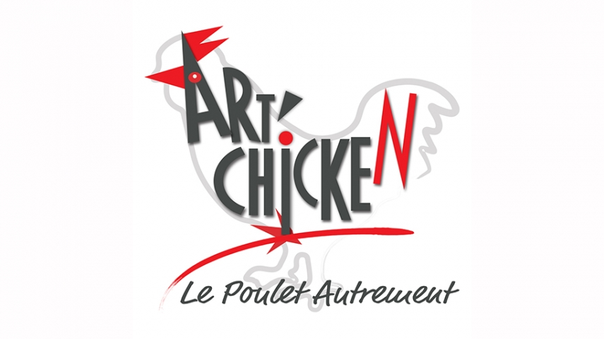 artchicken slide 4